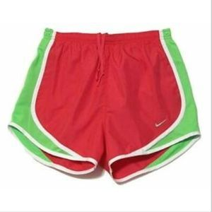 Nike Tempo Dri Fit Running Short, S